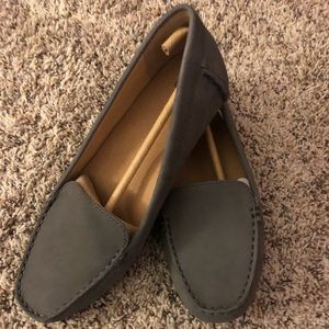 Ugg Milano Loafers